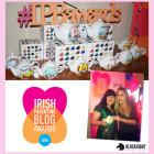 Irish Parenting Bloggers