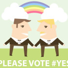 Please Vote Yes