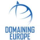 domaining_europe_2015-logo