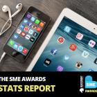 SME Awards Statistics