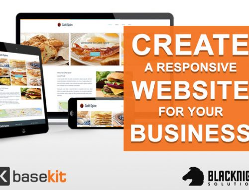 Want To Try Our New Website Builder? Free 14 Day Trial Now Available