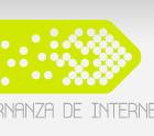 igf-spain-2015