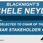 chair-reg-stakeholder-blog