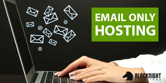email-only