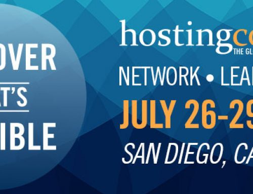 Gender Balance in Hosting – HostingCon Global 2015