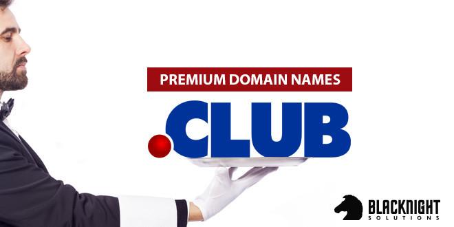 premium-club-2