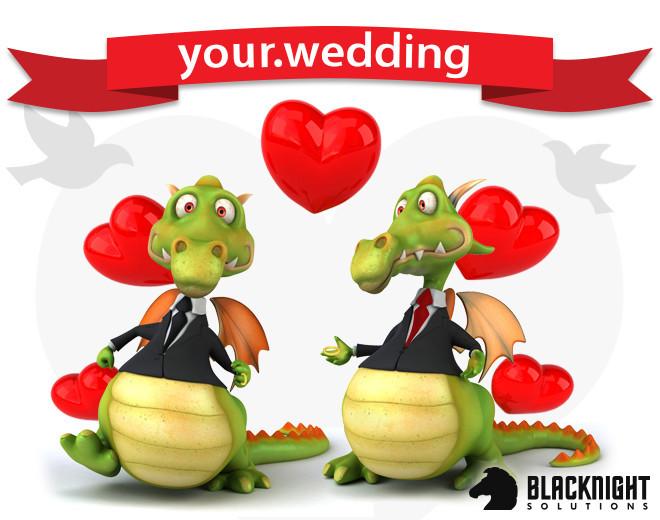 wedding discount