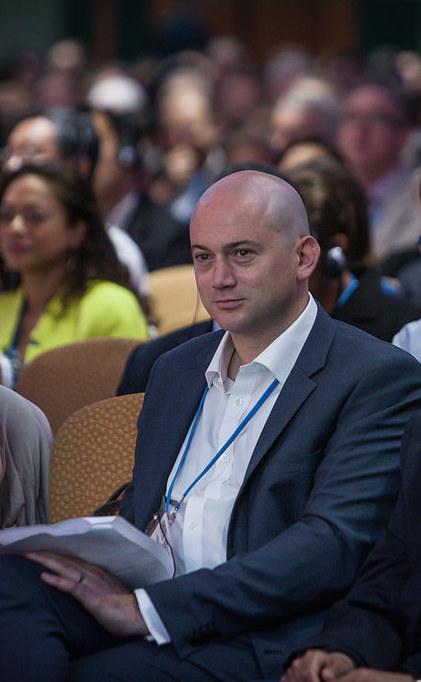 Jean Jaques Sahel_ICANN_FR