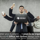 Office365-Blog