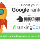 rankingCoach-blog