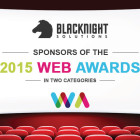 web-awards-blog-2015