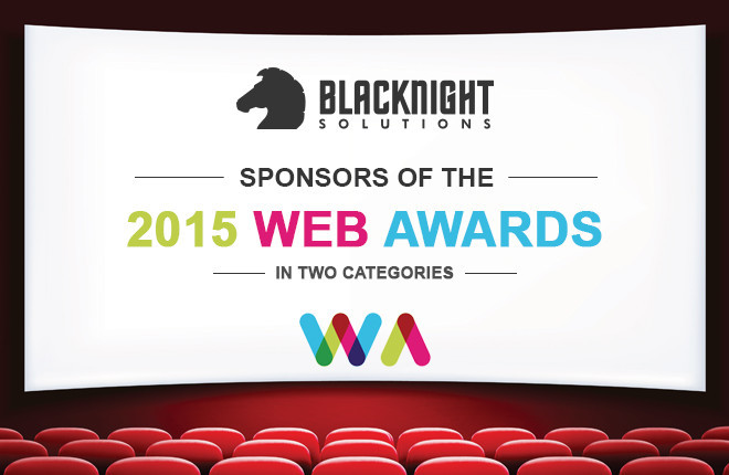 web-awards-blog-2015
