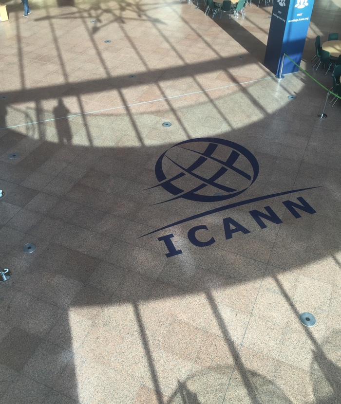 ICANN-conference-centre-floor