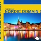 nordic-domain-days-blog