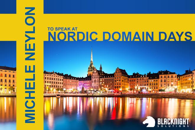 nordic-domain-days-blog