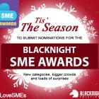 blog-SME-Noms-2