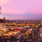 ICANN 55 Marrakech