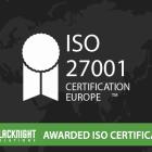 ISO27001-blog