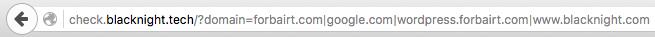 bookmark your websites