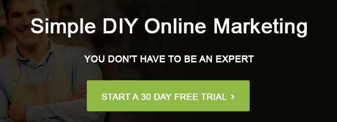 Ranking Coach 30 day free trial