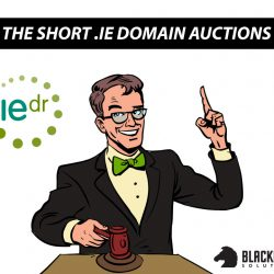 short-ie-domains-auctions