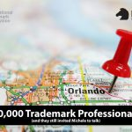 10000TrademarkProfessionals