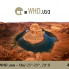 WHD-USA