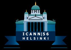 icann56_helsinki_500x353-250x177