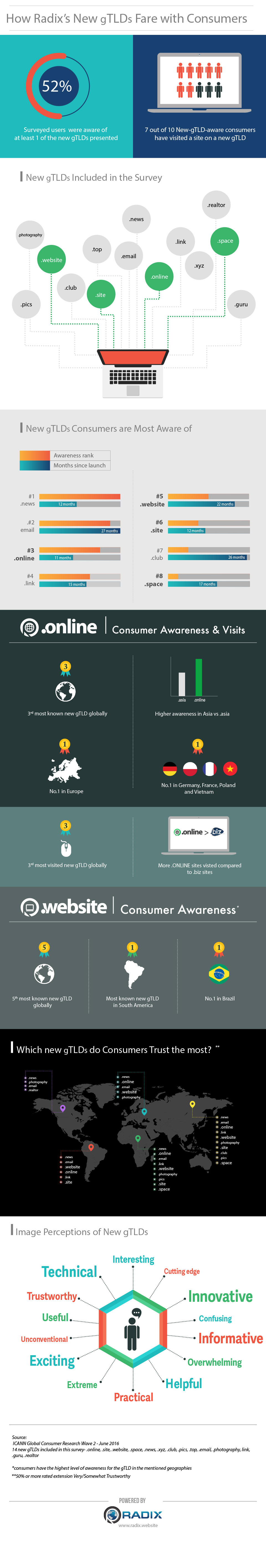 Consumer-Awareness-Infographic-radix-new-TLDs