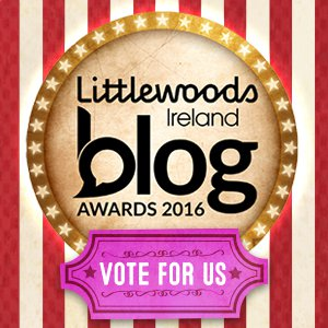 Vote for Blacknight.blog in the Littlewoods Ireland Blog Awards 2016