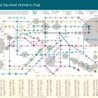 nTLD-tube-map-jpeg
