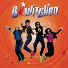 bwitched-live-at-the-outing-lisdoonvarna-ireland