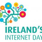 Ireland's Internet Day