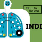 IndieCork_FBCover