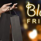 blackfridaydeals-twitter