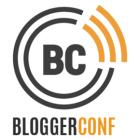 bloggerconf600