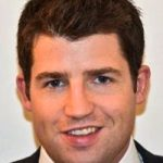 Jonathan Eustace, SMB Cloud Lead, Microsoft
