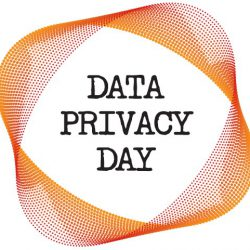 data-privacy-day-small-image