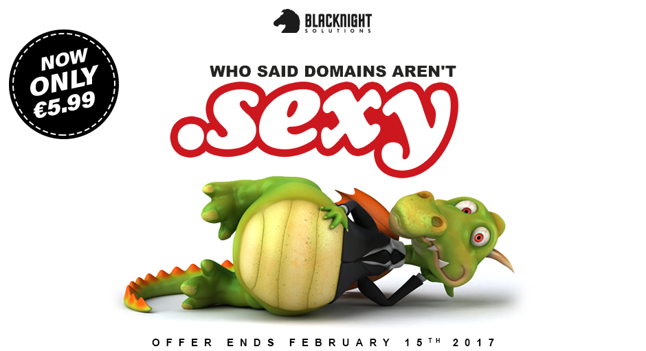 dotSexy-5.99-V-Day