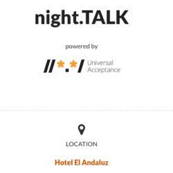universal-acceptance-night-talk