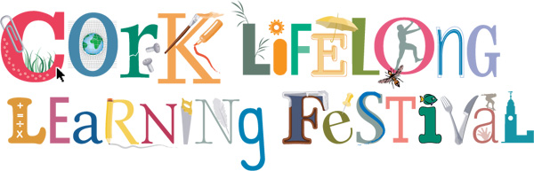 Blacknight sponsors Cork Lifelong Learning Festival 2017