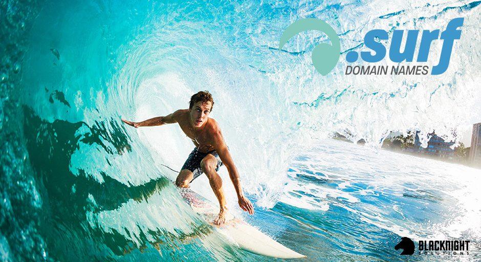 surf-generic