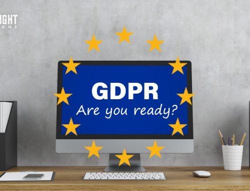 Are You Prepared for the EU's General Data Protection Regulation?
