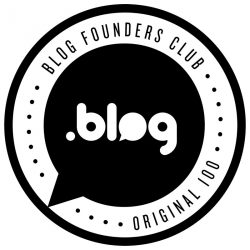 dotblog-founders-club-black-jpeg