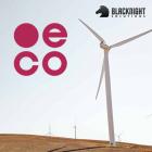 eco-bk-windmills
