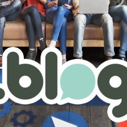 blog-660