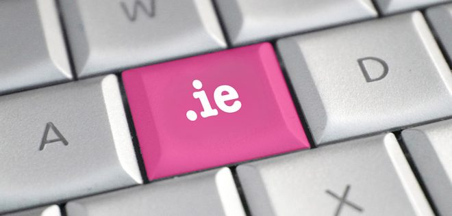 The IE Domain Registry (IEDR) is proposing to liberalise the requirements for registering a .IE domain name.