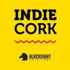 indiecork-blacknight-video