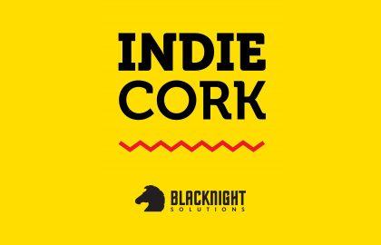 indiecork-blacknight-video