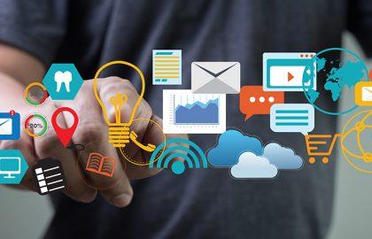 digital-business